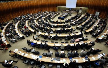 ONU: Estado ecuatoriano debe devolver bienes confiscados a la familia Isaías