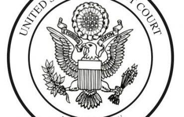 Jueza Americana dicta libertad plena tras detención de William y Roberto Isaías Dassum